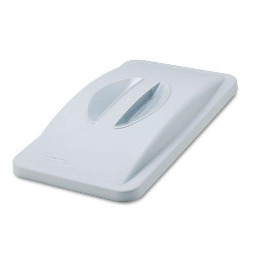 rubbermaid-commercial-slim-jim-handle-top-20-3-8-x-11-3-8-x-2-3-4-plastic-light-gray-includes-one-ea