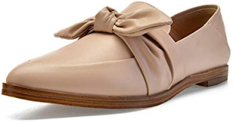 des chaussures de femmes / summer soft kphy sauvages sauvages sauvages à b07g4g726b fond plat parents étudiants mesdames. 578dd3