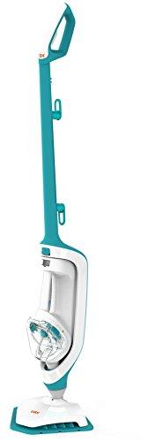 Vax S84-P1-B Steam Switch Multifunction Steam Mop