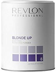 Revlon Blonde Up Decoloración, Non Volátil - 500 ml
