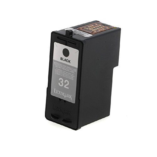LX-32 Cartuccia rigenerata per Lexmark 18C0032E