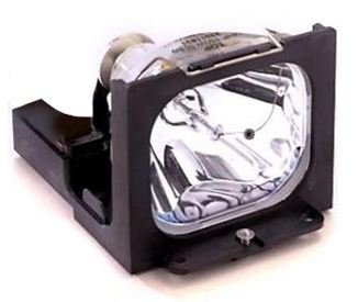 GO Lamps GL761 380W lampe de projection - lampes de projection (Sanyo, PLC-HF10000L, 380 W, 2000 h,
