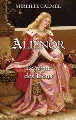 """<a href=""""/node/191145"""">Le règne des lions</a>"""