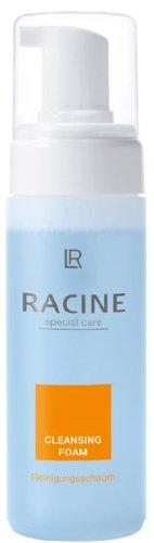 1a LR RACINE 1689 Reinigungsschaum - Cleansing Foam --- 150ml