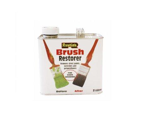 rustins-25l-brush-restorer