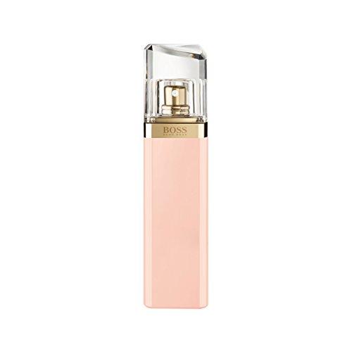 Hugo Boss Hugo boss ma vie femme woman eau de parfum 1er pack 1x 50 ml