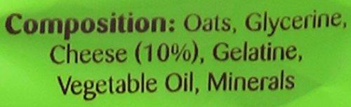 Feelwells-Semi-moist-Training-Treats-Cheesy-115-g-Pack-of-7