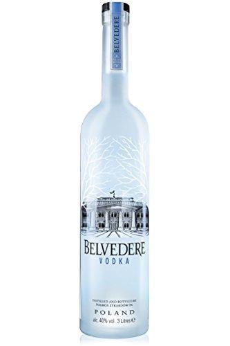 vodka-belvedere-lt3-jeroboam