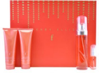 women-perry-ellis-perry-f-gift-set-4-pc-product-description-perry-ellis-perry-f-gift-set-4-pcintrodu
