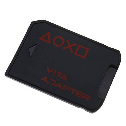 OTOTEC - Adaptador Tarjeta Memoria Micro