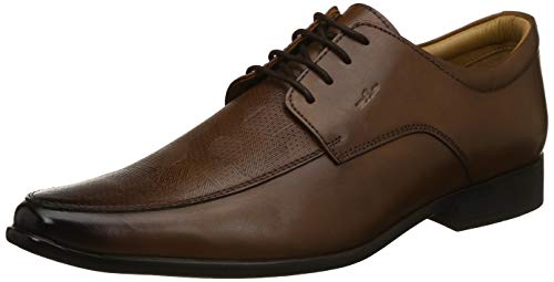BATA Men's Bachman Formal Shoes