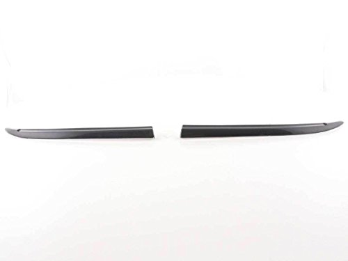 Scheinwerferblenden - fit for Skoda Octavia 1U