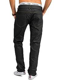 d9938d4637 Amazon.fr   ArizonaShopping - Jeans - Jeans   Homme   Vêtements
