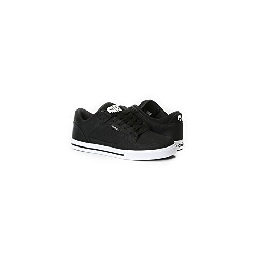 Osiris Protocol Black/Black/Oxford Black/Black/Oxford