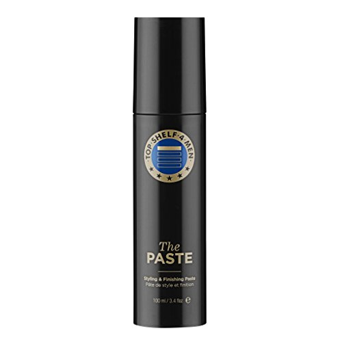 top-shelf-4-men-finish-cream-100ml-styling-creme-la-pasta