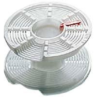 Jobo Spirale di plastica per pellicola Duo Set per Jobo 1500er