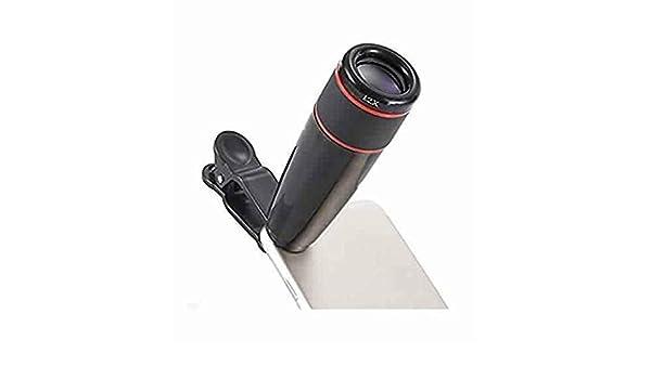 Sami mobile lens hd monocular telescope with mini amazon