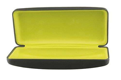 estuche-para-gafas-con-acabado-metalizado-y-forro-de-terciopelo-en-colores-diferentes-negro-metlico-