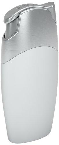 Sen7 Fizz Vaporisateur Rechargeable de Parfum Blanc