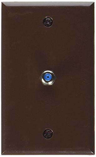 - T0332-2024-br 2,4GHz Koax-(braun) Datacomm Electronics