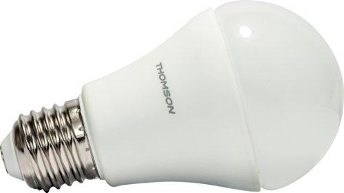 thomson-leuchtmittel-e27-bulb-business-pro-6-w-470-lm-2700-k-140-grad-irc-80-25000-h-gift-box-thom62