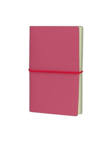 paperthinks-rhodamine-memo-pocket-recycled-leather-notebook-35x-152cm-pt92474