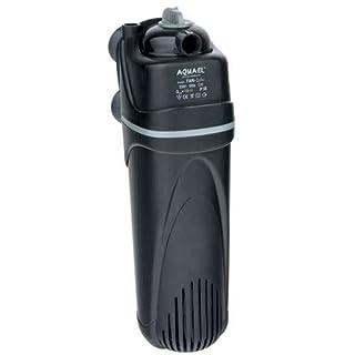 AquaEl Internal Fan Filter 3