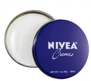 Nivea Creme Boîte Crème 30 ml
