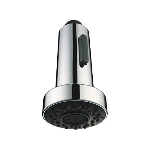 rp-spare-replacement-multi-function-pull-out-spout-head-2-spray-settings-shower-head-high-quality-ch