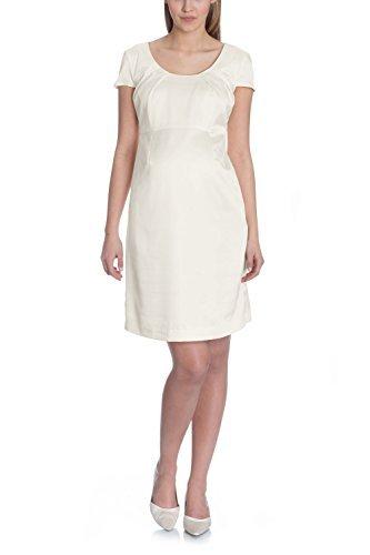 Bellybutton Umstandsbrautkleid Kleid Darja Damen Umstandsmode Kleid Dress Hochzeitskleid 11203