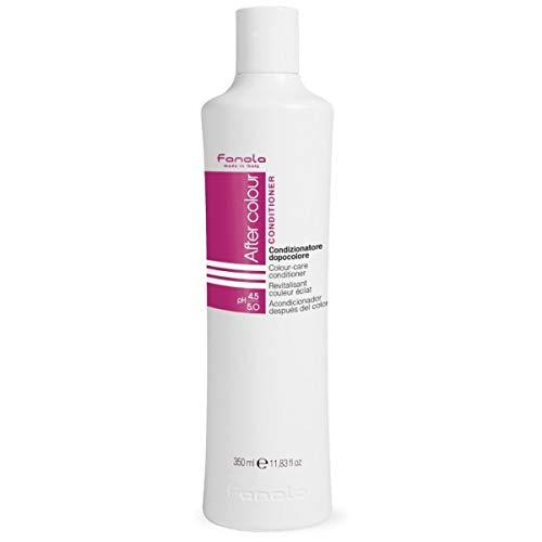 After Colour Conditioner Fanola 350 ml