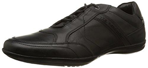 tbs-luckas-baskets-mode-homme-noir-5894-carbone-44-eu
