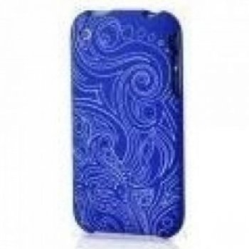 Contour Design Hardskin Tribe Schutzhülle Apple iPhone 3G/3Gs Contour Design Iphone