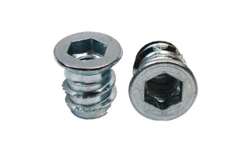 12-eindrehmuttern-m6-10x13mm-und-weitere-gren-abdeckrand-metall-verzinkt