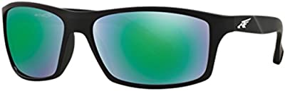 Gafas de sol Arnette Boiler AN4207 C61 447/3R