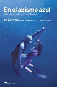 En el abismo azul (MR Heterodoxia) por Pipin Ferreras