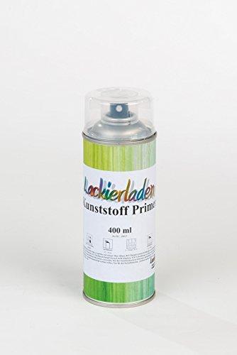 Spraydose Kunststoff Primer 400 ml (Kunststoff-primer)