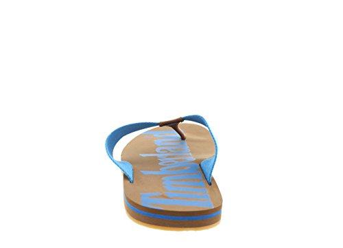 TIMBERLAND - WILD DUNES A19AN - mykonos MYKONOS BLUE