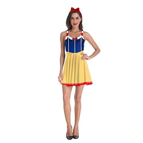 STEAPF Halloween Kleid Blutige Kleidung Cosplay Kostüm Party Outfit Partei Partei schlanke Weste Weihnachten Weiblich Hip - Womens Kopf Krankenschwester Kostüm