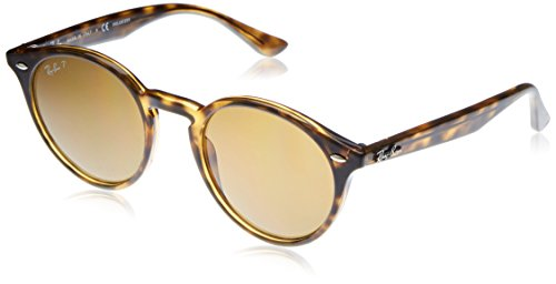 Ray-Ban 0RB2180 710/83 49 Montature