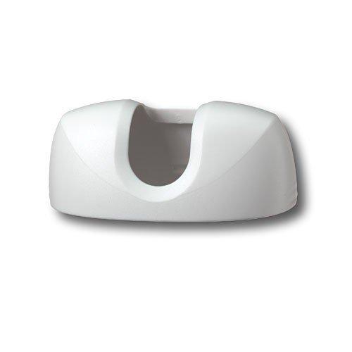 Xpressive Body (Braun Standard Aufsatz für empfindliche Bereiche weiß)