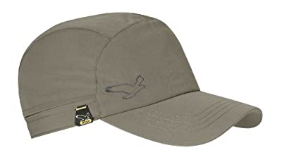 SALEWA Cap Cir Trekking Dry von SALEWA - Outdoor Shop