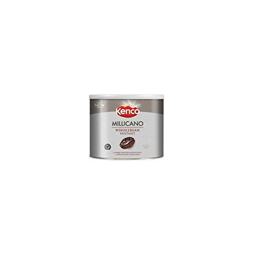 kenco-millicano-whole-bean-instant-coffee-500-g-pack-of-1