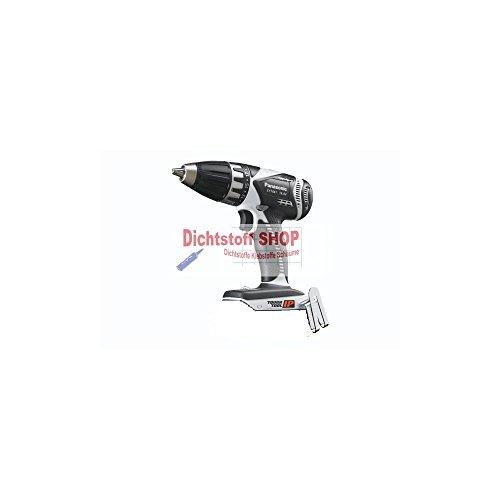 Preisvergleich Produktbild Panasonic Akku Bohrschrauber EY 7441 X 14.4 Volt