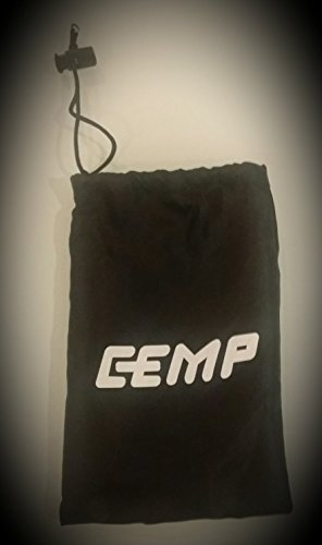 CEMP-Speed-Skipping-Rope-Crossfit-MMA-Training-Boxing-Fat-Burning-Adjustable-3-metre-Steel-Cable-High-Velocity-Bearings