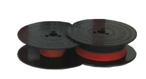 nastro-compatibile-bibobina-plastica-per-olivetti-black-red-gr-98-anitech-ms-100-antares-plus-labele