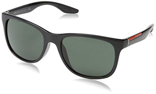 prada-sport-unisex-adults-03os-sunglasses-black