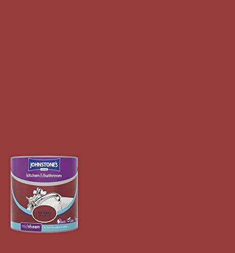 johnstones-303956-kitchen-and-bathroom-paint-hot-cherry25