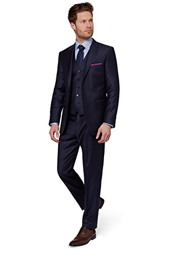 ermenegildo-zegna-cloth-herren-anzug-regular-fit-naples-blau-3-teilig-38s
