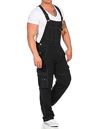 Suchergebnis auf Amazon.de für  Jet Lag - Hosen   Herren  Bekleidung dd38964bfc